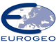 European Association of Geographers