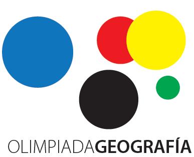 Olimpiadas de Geografía