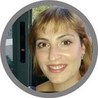 Mª Teresa Lamelas Gracia