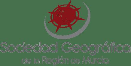 Sociedad Geográfica de la Región de Murcia