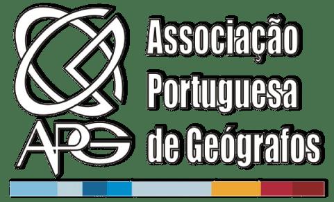 Associaçao Portuguesa de Geógrafos