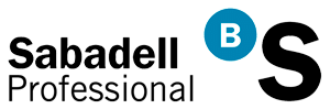 Banc Sabadell Professional