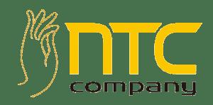 ntc company - viajes