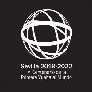 El Colegio apoya la candidatura de Sevilla para organizar el FOSS4G en2019