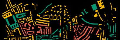 Jornadas SIG Libre Girona 2018 - 7 y 8 de Junio de 2018