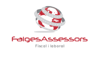 Faiges Assessors - Asesoría Fiscal i Laboral