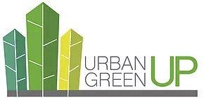 Green Week y el Proyecto URBAN GreenUP