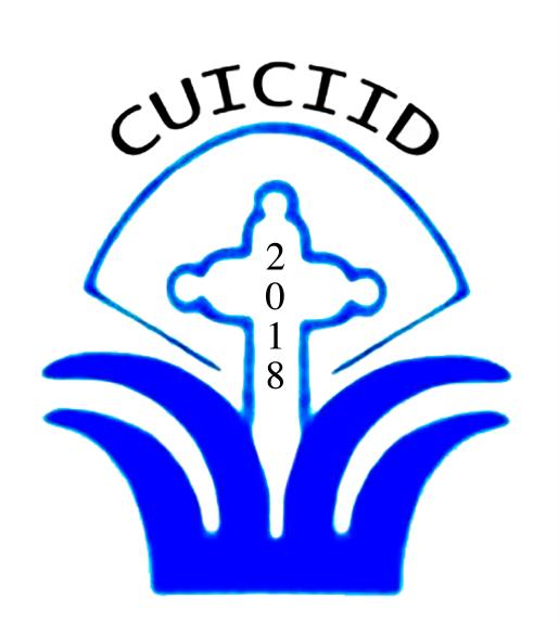 CUICIID 2018 (Congreso Universitario Internacional sobre la comunicación en la profesión y en la universidad de hoy: Contenidos, Investigación, Innovación y Docencia)