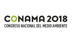 CONAMA - Congreso Nacional de Medio Ambiente 2018