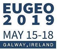 VII Congreso EUGEO - 2019