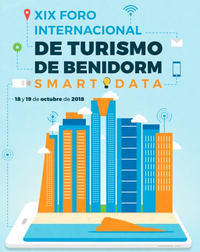 Foro Internacional de Turismo de Benidorm