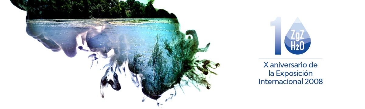 Seminario internacional El agua y los ecosistemas fluviales en la ciudad