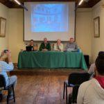La Junta de Gobierno acude a la Asamblea extraordinaria de la DT Canarias.