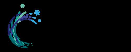 XXVI Congreso de la Asociación Española de Geografía