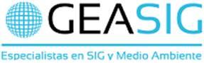 El Colegio de Geógrafos firma convenio con GEASIG