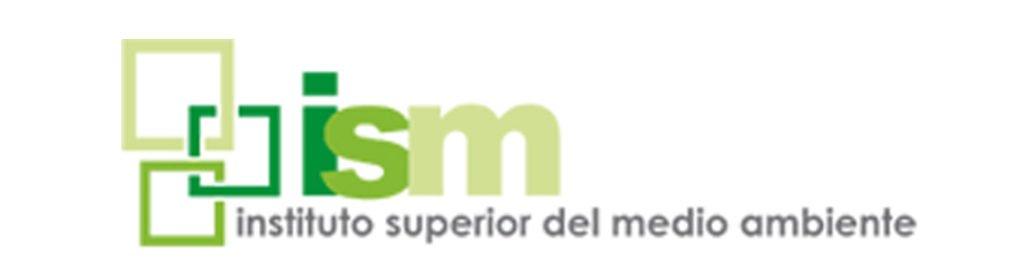 Cursos online ISM