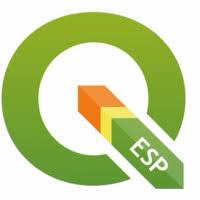 Asociación QGIS España