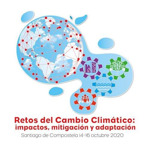 12 Congreso Internacional Asociación Española de Climatología