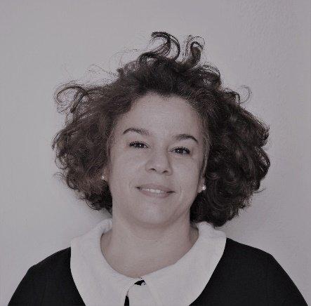Ana RAmirez Torres