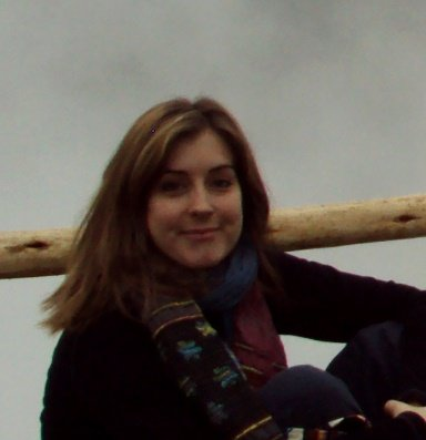 Eva Puértolas Buisán