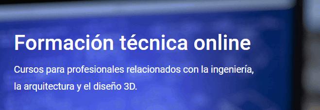 Formación técnica oficial - Imasgal Técnica para el primer trimestre del año 2020.