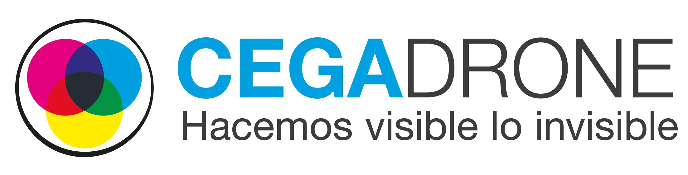Convenio de colaboración entre Cegadrone y el Colegio de Geógrafos.