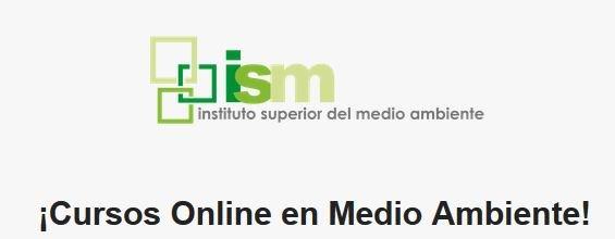Cursos Online en Medio Ambiente