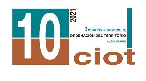 X Congreso Internacional de Ordenación del Territorio (10 CIOT)